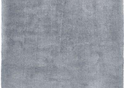 AMALIA-71301-060-LIGHT-GREY_SITAP(1)