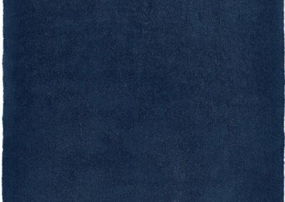 AMALIA-71301-090-DARK-BLUE_SITAP