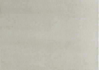 ARMONIA-066-WHITE_SITAP