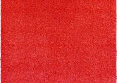 ARMONIA-CUT-010-RED_SITAP