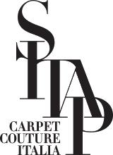 Logo_Sitap