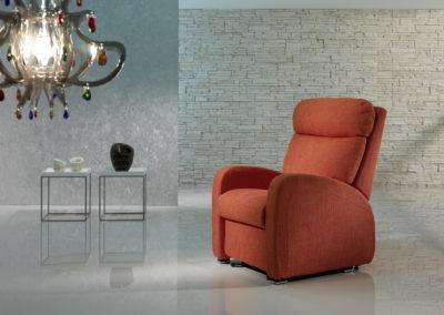 Poltrone_Naomi-arancione_www.danesecasa.com
