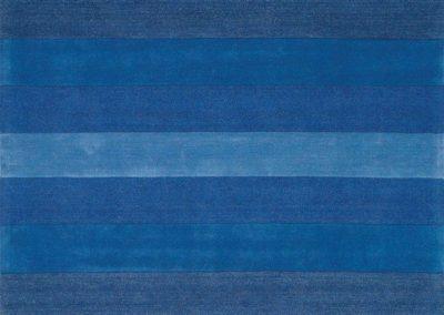 handloom_213_blue_modern_sitap