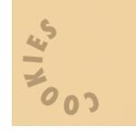cookies-150x150 copy